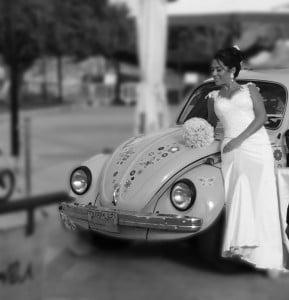 אטרקציות לחתונה