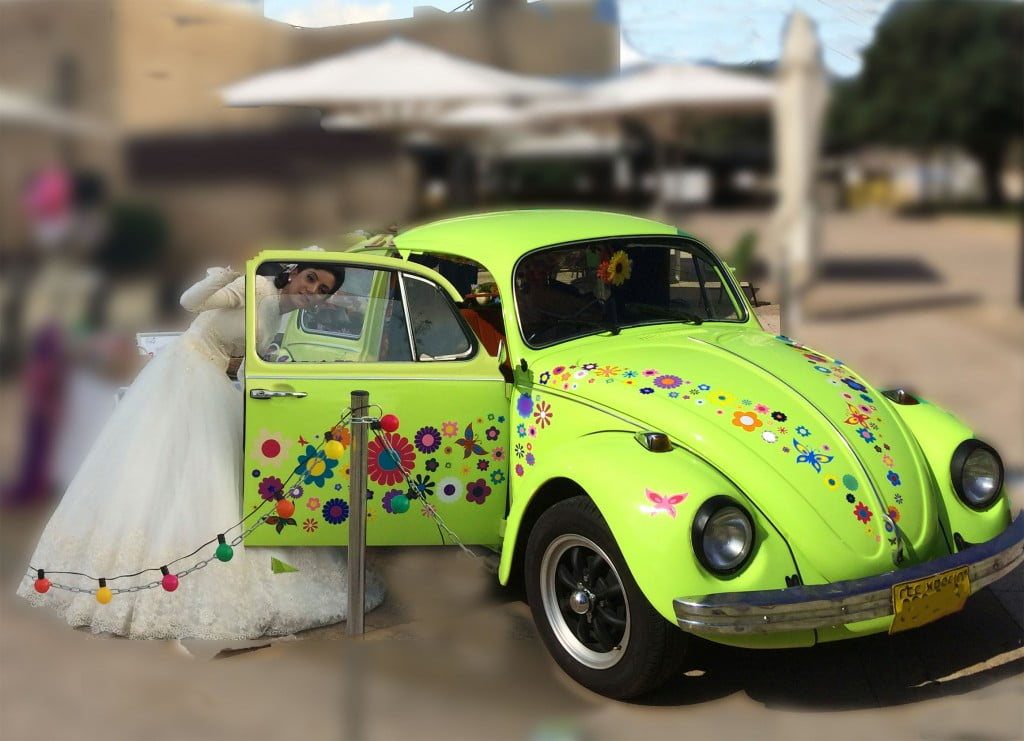 BridesPost5