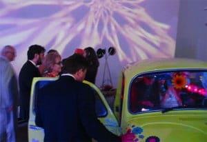 חתונה בעלמה אולם אירועים