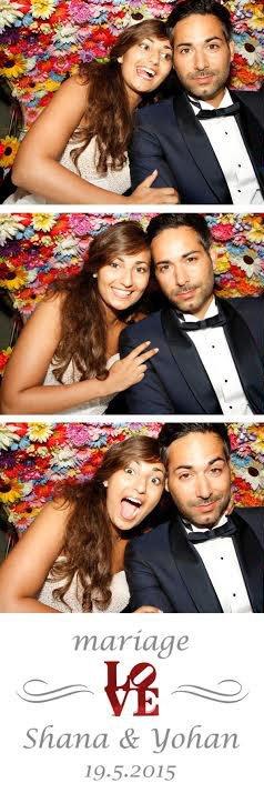 חתונה עלמה