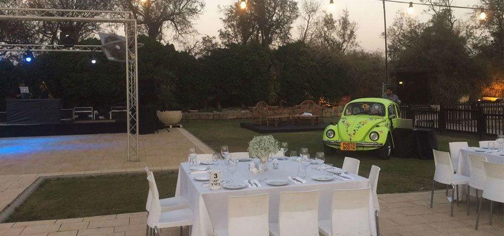 חתונה-ביקב-קיסריה